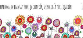 Rotondas sostenibles diseñadas con material vegetal mediterráneo