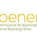 bioenergia zaragoza