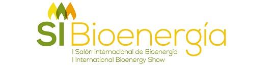 Feria de Zaragoza acogerá el I Salón  Internacional de Bioenergía del 17 al 20 de Marzo.