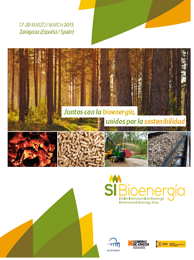 portada Si bioenergía 1