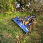 Irus_Deltrak_2_0_slope_mower